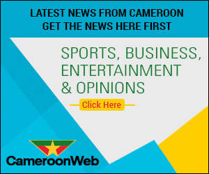 Latest News on Cameroon