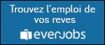Cliquer ici pour visiter everjobs.cm