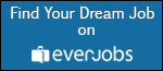 Click to go to everjobs.cm