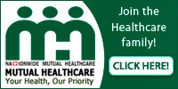 Nationwide Mutual Health