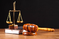 Cité dans une affaire de fraude Afriland Fokam porte plainte à Paris