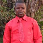 Pipayu Ibrahim  agé de 38 ans a été retrouvé mort sous un pont