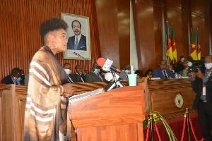 Le dynamisme de la nouvelle garde de l'opposition à l'Assemblée nationale dérange