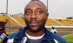 Football: Guy Ndjiepnang, nouvel entraîneur de Colombe du Dja et Lobo