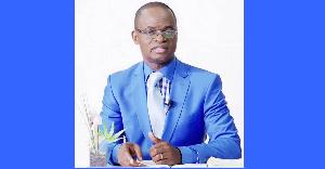 Un pasteur retrace les derniers instants de l'homme de Dieu