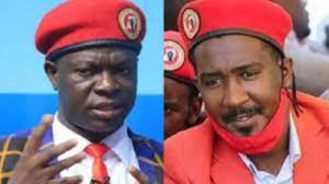 Deputes Uganda Camerounweb