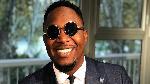 People: Stanley Enow accusé de plagiat dans son nouveau clip 'OMG'
