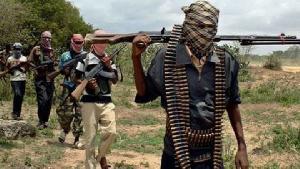 Deux des quatre kidnappeurs ont pu être arrêtés grâce à l'un de leurs otages