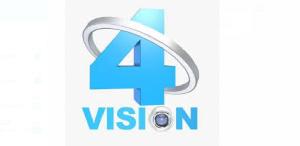 Vision 4