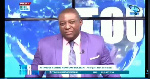 Parfait Ayissi gonflé de colère, 'l'affaire Bonita collée aux fesses' [VIDEO]