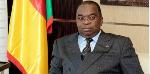 Blanchiment d'argent: 124 milliards détectés par l'ANIF en un an au Cameroun