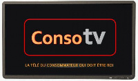 Conso Tv va relayer les activités de la Ligue camerounaise des consommateurs.