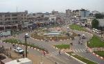 Les manifestations du MRC et du RDPC du 22 septembre interdites à Douala 2e