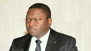Ferdinand Ngoh Ngoh, est le véritable numéro 2 du gouvernement