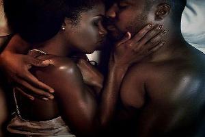 Voici 6 Positions Pour Des Rapports Sexuels Silencieux