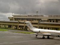 L'OACI a rendu publique la liste les dates de réouverture des aéroports dans plusieurs pays