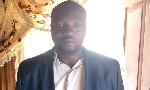 Bakia Eric avait été enlevé par de présumés séparatistes