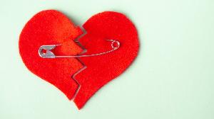 ce syndrome ressemble beaucoup à une crise cardiaque dans ses symptômes