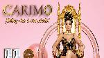 Atteinte à l'éthique: René Sadi condamne la marque Carimo