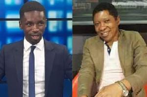 Affaire Rémy Ngono: Bruno Bidj