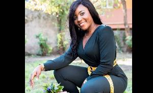 Une Camerounaise découpée en morceau et jetée dans une poubelle en Italie