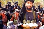 URGENT : le chef de l' État islamique dans le Grand Sahara abattu par les militaires français