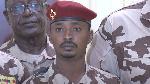 Tchad : une Charte de transition adoptée