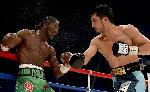 Le boxeur camerounais Hassan N'Dam va affronter pour la seconde fois le japonais Ryoto Murata.