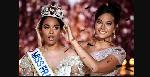 Miss Guadeloupe a été élue Miss France 2020, elle succède à Vaimalama Chaves