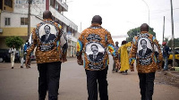 Cinglante réplique aux esclaves de Biya