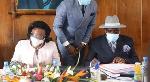 1ère ville intelligente du Cameroun: Bafoussam s'associe à Camtel en vue de se transformer