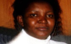 La prostituée camerounaise poignardée à mort en France