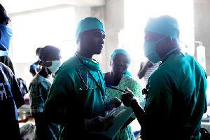 Cameroun 97 Nouveaux Infirm 1713616548 Image Medecins 696x464