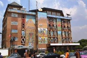 l'établissement de crédits camerounais est le plus performant du pays