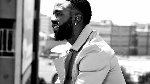 Iyanya has been granted bail to the tune of N20M over the car allegation levelled against him.