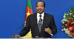 Le Cameroun a remboursé 2102 milliards de dettes ( fin septembre 2020)