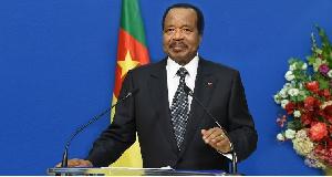 Le Cameroun conteste son mauvais score