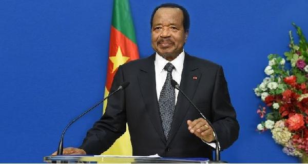 Facebook exclut le Cameroun du projet de câble sous-marin 2Africa