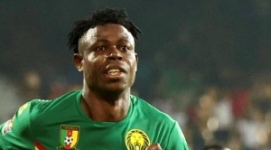 Banga et Zoua, qui sera capitaine lors de la rencontre face Burkina ?