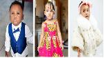 People: top 4 des enfants de stars camerounaises qui ont leur propre compte instagram