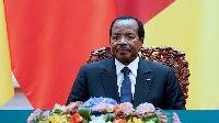 Révélations sur la milice invisible aux trousses de Paul Biya