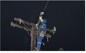 Electricite Eneo Cameroun2