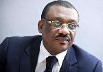 Justice: l'affaire Atangana Kouna renvoyée en octobre