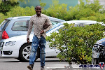 France:  Landry Nguémo nommé entraineur à Nancy