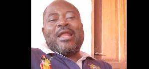 Troublantes révélations de Bruno Bidjang sur Franck Hubert Ataba