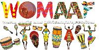 La 3ème édition du WOMAAF se tiendra du 8 au 10 novembre 2018 à Ouagadougou