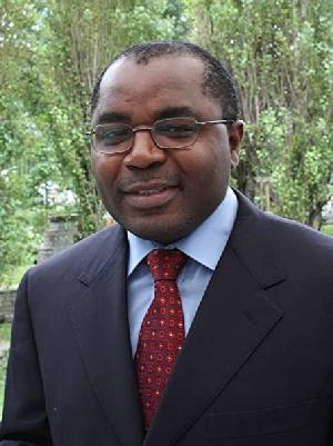 Vincent Sosthene Fouda Essomba 2