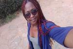 Npenda Lado Mikelle assassinée par des malfrats