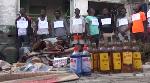 Douala: voici le film de l'opération qui a conduit à l'arrestation des trafiquants de drogue