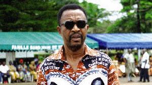 Je découvre que les tribus sont tellement mêlées au Cameroun avec des prolongements au Gabon